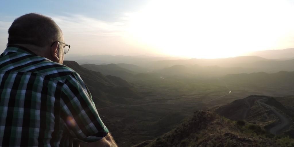 Ethiopie uitzocht 1200 x 600