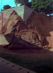 Muur MaPaLaNa (1984)