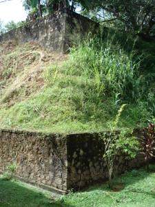 Muur MaPaLaNa (2006)