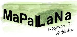 Logo Mapalana